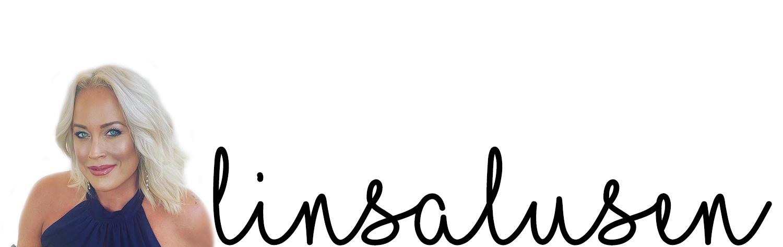 Linsalusen - Min vardag – Mat,Mode,Resor och livet som mamma
