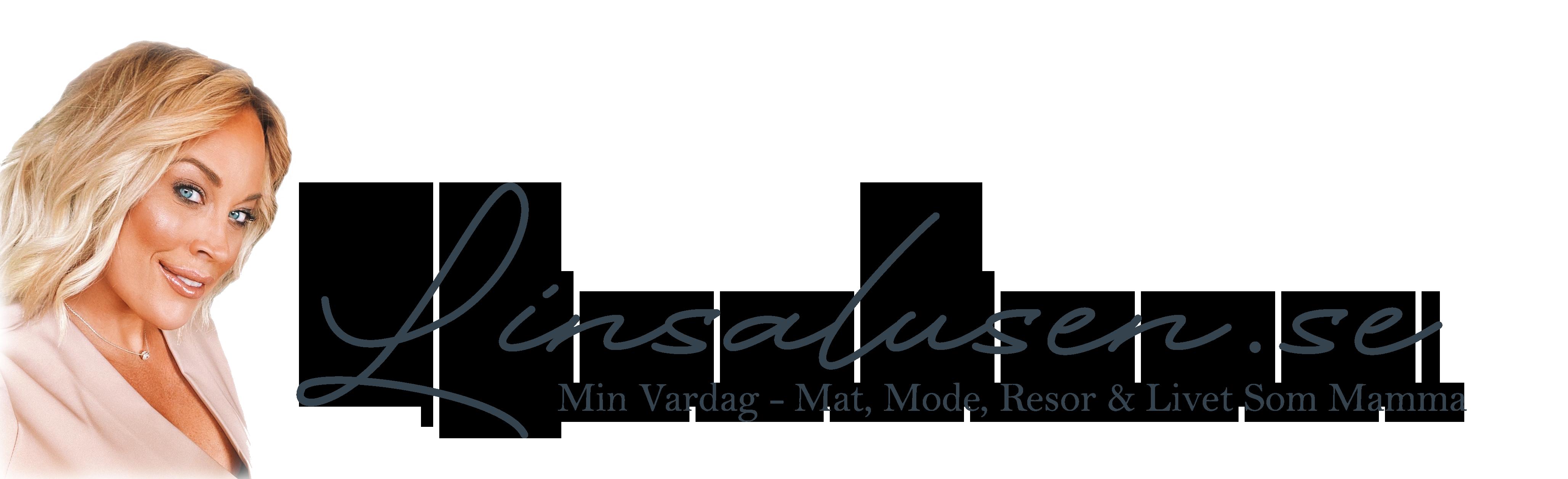 Linsalusen